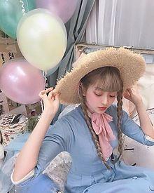 ♡の画像(コーデに関連した画像)