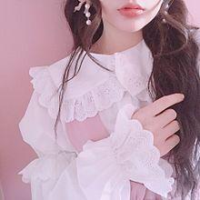 ♡の画像(ファッションオシャレに関連した画像)