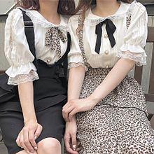 𓂃 𓈒𓏸の画像(洋服に関連した画像)