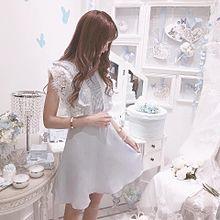 ♡の画像(韓国に関連した画像)