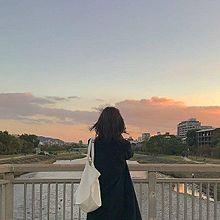 △ プリ画像