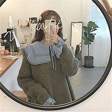 ♡の画像(巻き髪後ろ姿に関連した画像)