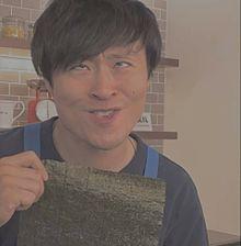 川西賢志郎の画像(フォロバに関連した画像)