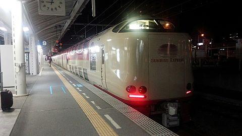 電車の画像(プリ画像)