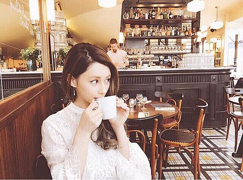 ダレノガレ明美さん♡の画像 プリ画像