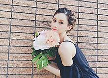 ダレノガレ明美さん♡の画像(ダレノガレ明美に関連した画像)