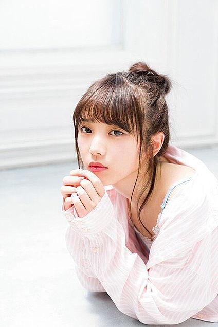 与田ちゃん♡の画像(プリ画像)