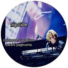 fripSideの画像(fripSideに関連した画像)