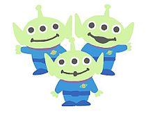 Little Green Menの画像(プリ画像)
