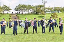 未満警察  ジロちゃん&カイくんの画像(カイくんに関連した画像)