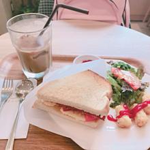 Breakfastの画像(breakfastに関連した画像)