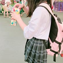 ぽっぷこーん♡の画像(女子高校生に関連した画像)