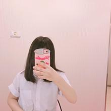 鏡撮りの画像(女子高校生に関連した画像)