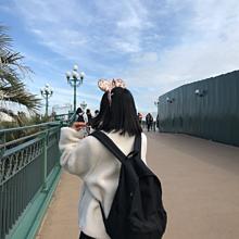 Disneyの画像(女子高校生に関連した画像)