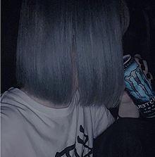 👾🛸💫の画像(病み/病みかわいい/ヤンデレに関連した画像)