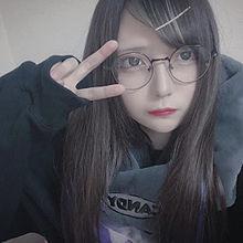 ⛓💄🖤の画像(病み/病みかわいい/ヤンデレに関連した画像)