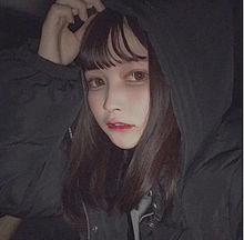 🖤🦇🕸の画像(病み/病みかわいい/ヤンデレに関連した画像)