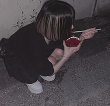 🎰🎮⛓の画像(顔隠し/アイコン/トプ画に関連した画像)