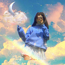 女の子 おしゃれの画像(雲 おしゃれに関連した画像)