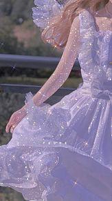 ドレスの画像(#ドレスに関連した画像)