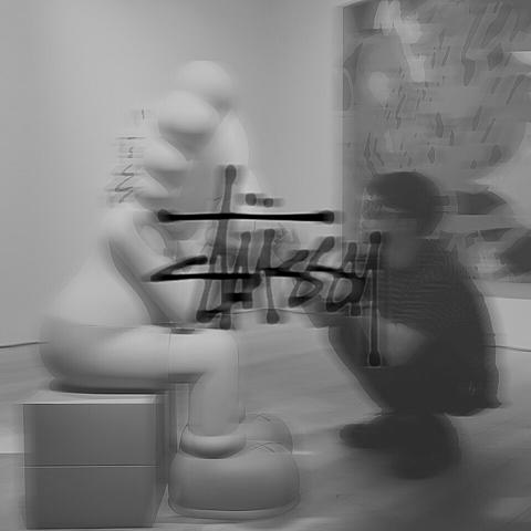 지민❤️の画像(プリ画像)