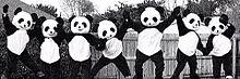 好きなものの画像(可愛い パンダに関連した画像)