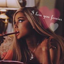 Ariana Grandeの画像(Ariana・Grandeに関連した画像)