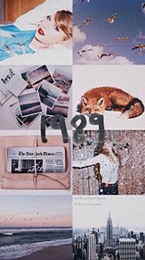 Taylor Swiftの画像(Taylorに関連した画像)