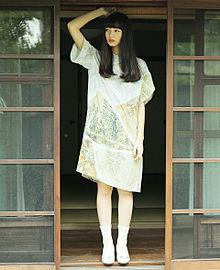 小松菜奈♡の画像(#小松菜奈に関連した画像)
