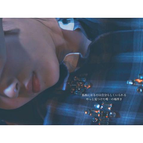 割れたスマホ ¦ 欅坂46(青空とMARRY)の画像(プリ画像)