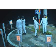 student dance ¦ 欅坂46