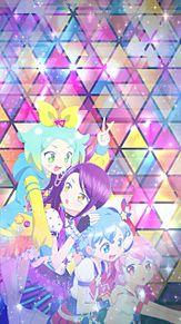 虹色にのの画像23点完全無料画像検索のプリ画像bygmo