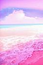 パステル背景✞* プリ画像