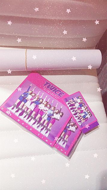 ♡TWICE♡の画像(プリ画像)