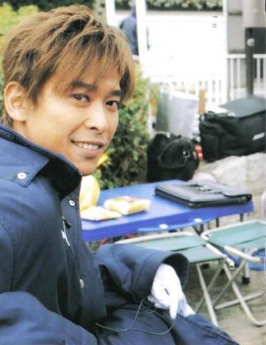坂本昌行の画像 p1_15
