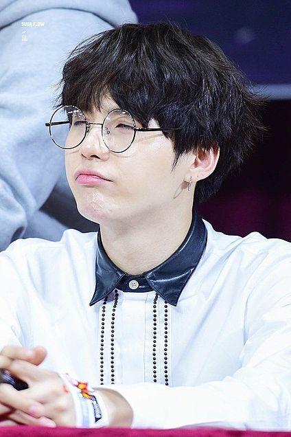 BTS ミンユンギの画像(プリ画像)