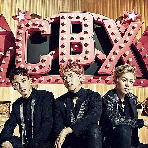 CBXの画像(プリ画像)