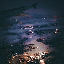 いいね♡♡の画像(空 背景に関連した画像)