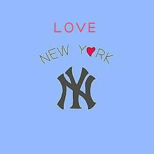 ニューヨークヤンキースの画像(ニューヨークヤンキースに関連した画像)
