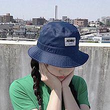 𓂃 𓈒𓏸の画像(おしゃれ/お洒落/オシャレに関連した画像)