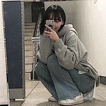 𓂃 𓈒𓏸 プリ画像