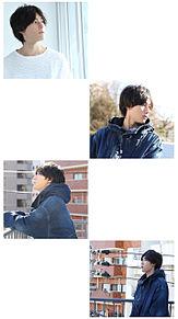 増田俊樹 壁紙の画像(増田俊樹に関連した画像)