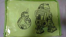 スターウォーズ!の画像(R2-D2に関連した画像)