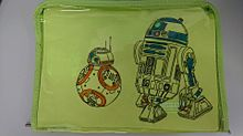 R2-D2 & BB-8の画像(R2-D2に関連した画像)