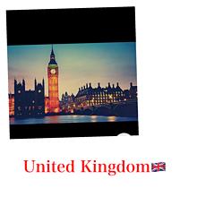 イギリス🇬🇧の画像(イギリスに関連した画像)