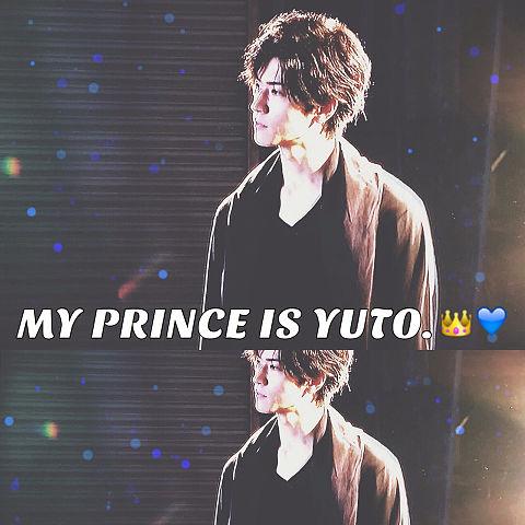 yuto(🐰)さんリクエスト◎の画像(プリ画像)