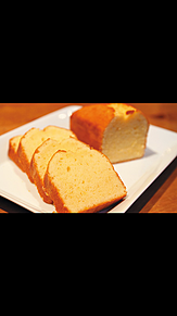 パウンドケーキの画像(パウンドケーキに関連した画像)