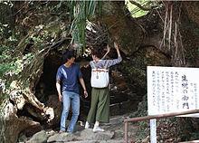保存←ポチッ プリ画像