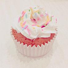 カップケーキ🎂の画像(カップケーキに関連した画像)
