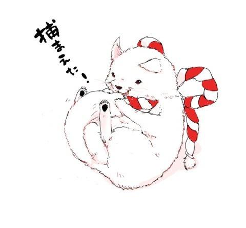 シロ (クレヨンしんちゃん)の画像 p1_13